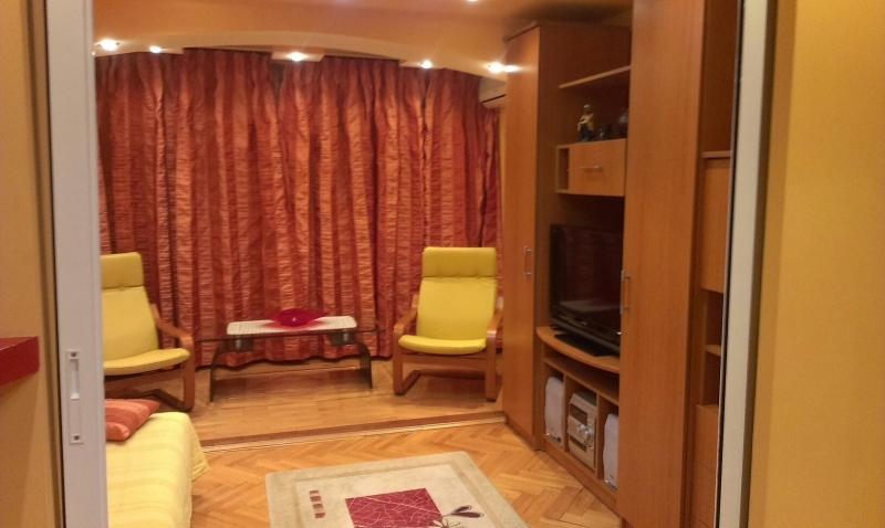 anunturi gratuite Incgiriez Apartament 2 camere Zona  GIULESTI