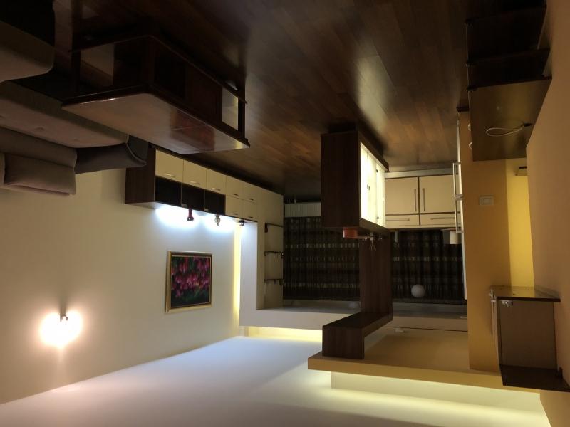 anunturi gratuite Inchiriere Ap. 2 camere Complex rezidential Orhideea Gardens