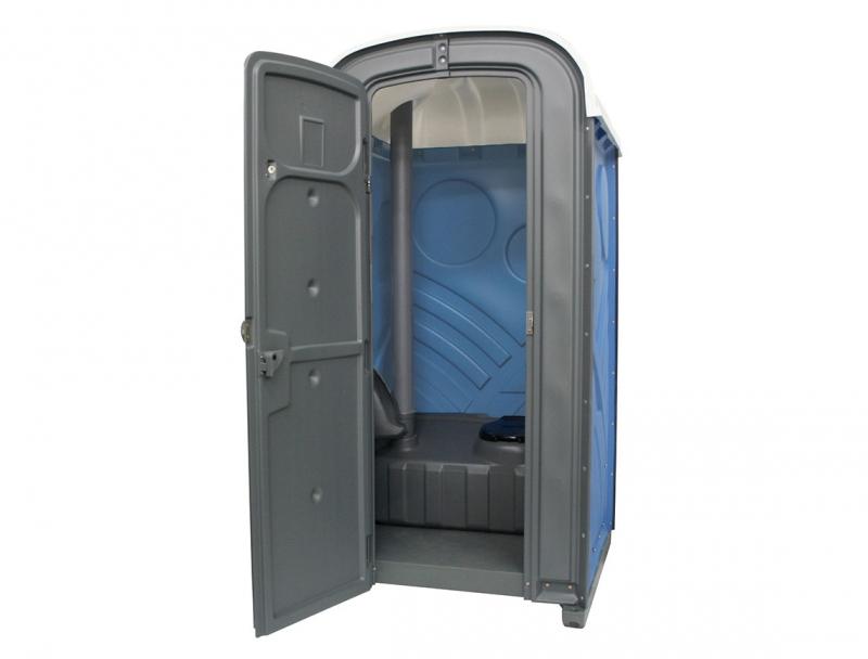anunturi gratuite Inchiriere Toalete Ecologice