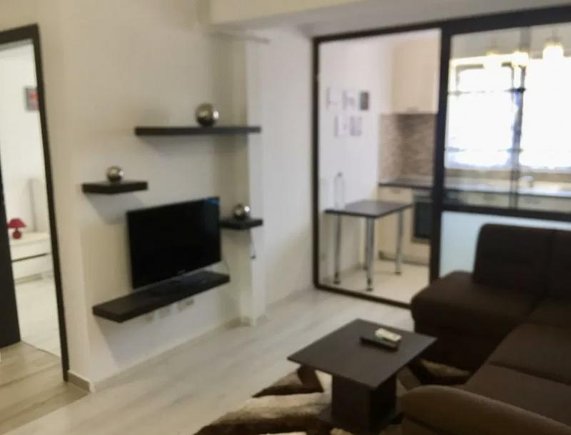 anunturi gratuite Inchiriez apartament 2 camere în Popesti Leordeni