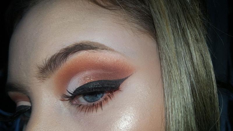 anunturi gratuite Makeup artist la domiciliu