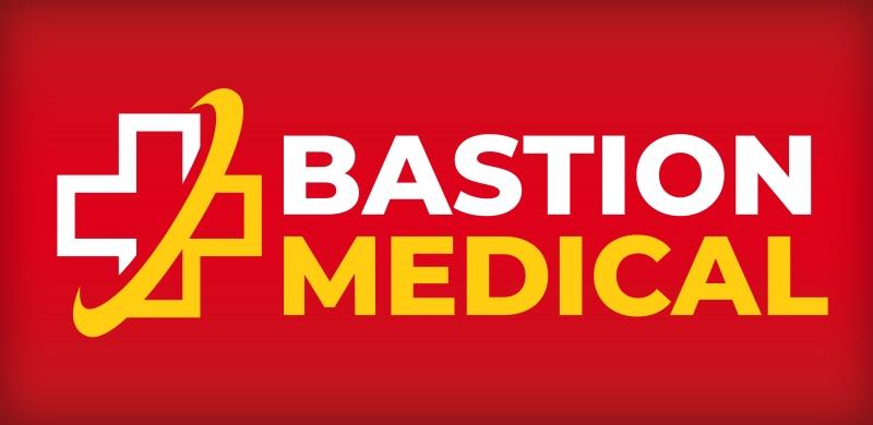 anunturi gratuite Medicina Muncii Timisoara