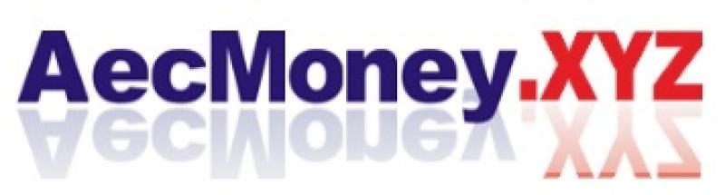 anunturi gratuite Munca pe internet simpla la domiciliu