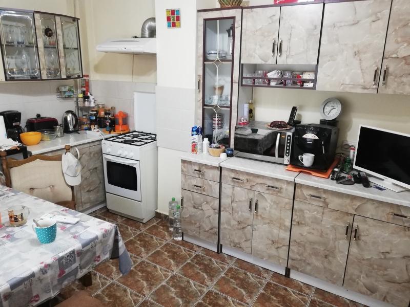 OCAZIE-Casa in Timisoara-langa TURIST-Calea Sagului