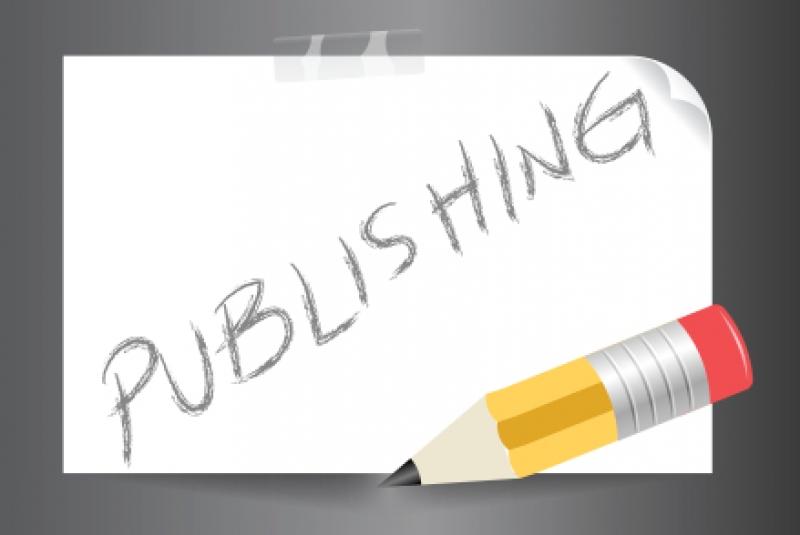 anunturi gratuite Pachet publicare advertoriale