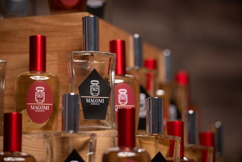 anunturi gratuite Parfumuri
