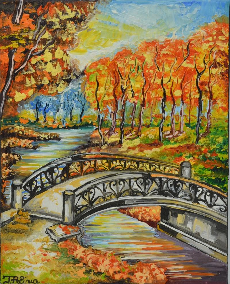 Pictura pe Panza, Sticla, Tricouri - All-Art.ro