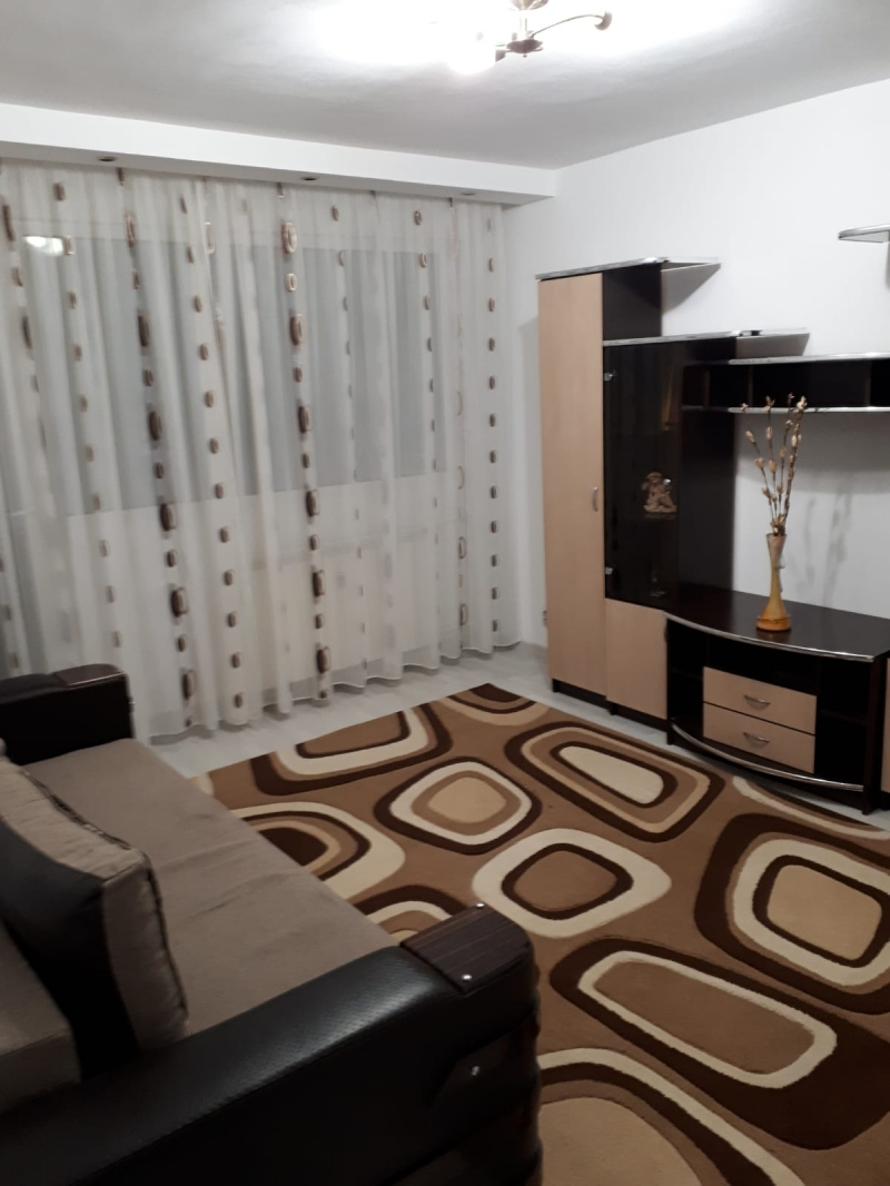 anunturi gratuite Proprietar-inchiriez apartament 2 camere