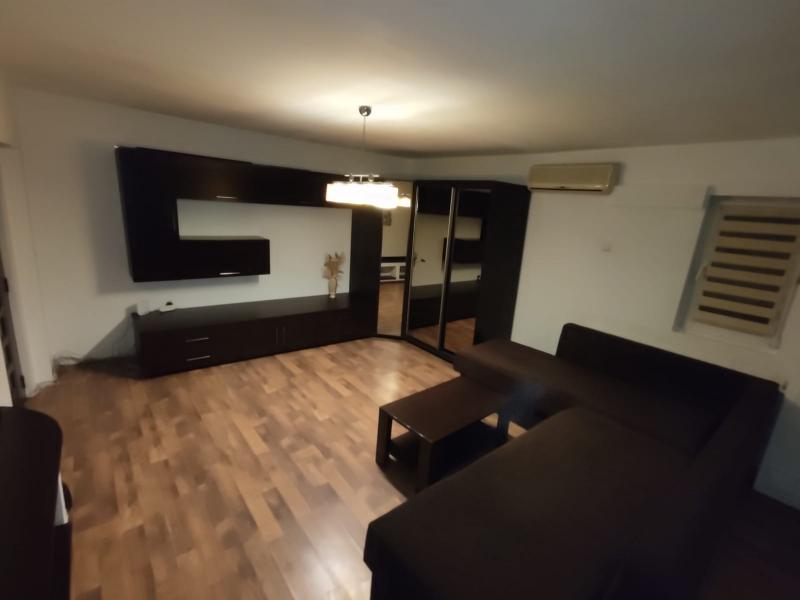 anunturi gratuite Proprietar - Inchiriez apartament 2 camere Piata Alba Iulia