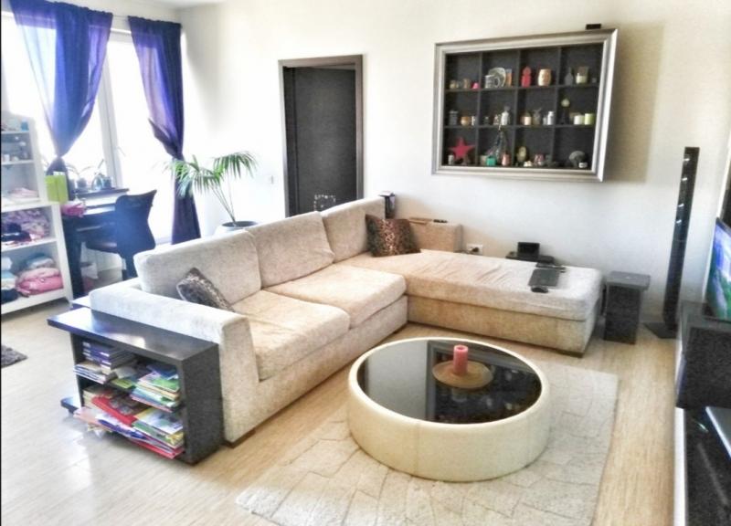 anunturi gratuite Proprietar vand apartament 3 camere in imobil nou zona New Times Square  (Timpuri Noi)