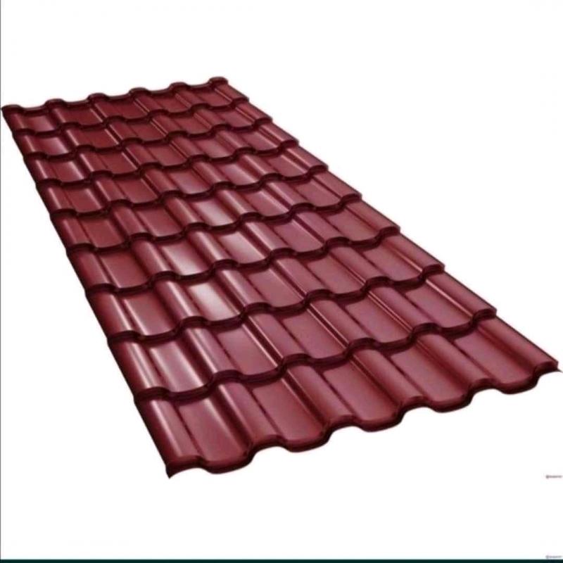 anunturi gratuite Reparații acoperișuri firmă de acoperișuri și hidroizolații construcții