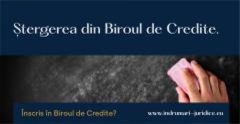 anunturi gratuite SOCIETATEA DE AVOCATURA CUCULIS&ASOCIATII