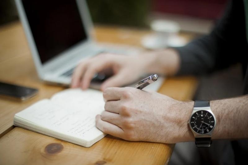 anunturi gratuite Scriu articole/content pentru site-uri