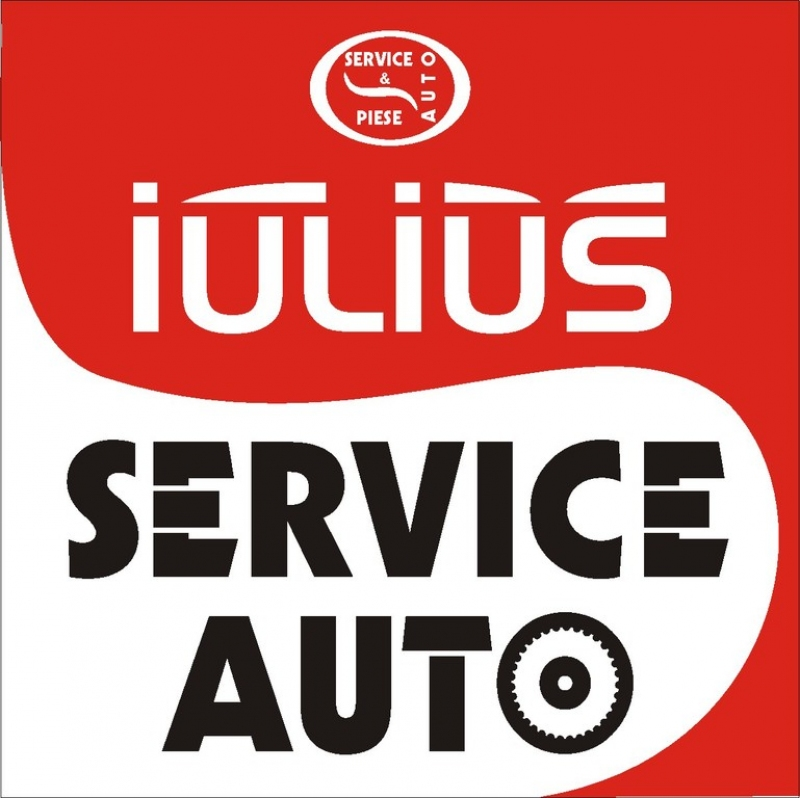 Service auto bun si ieftin in Constanta, Iulius service
