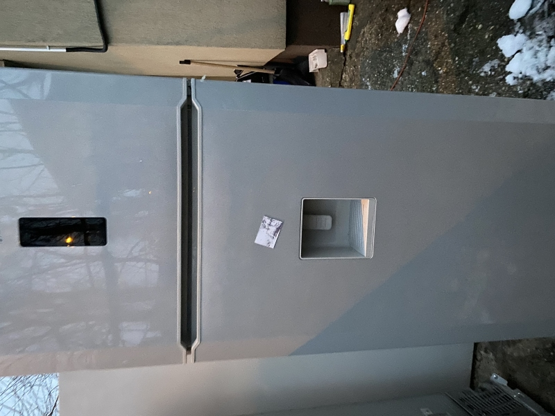 anunturi gratuite Service frigidere