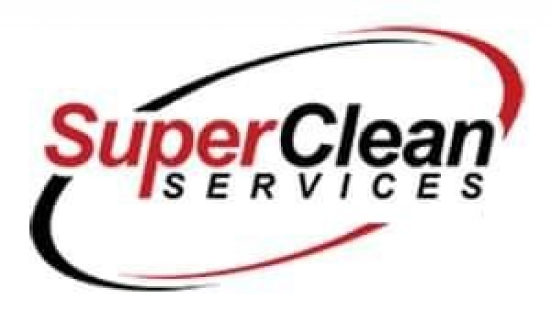 anunturi gratuite Super Clean Services