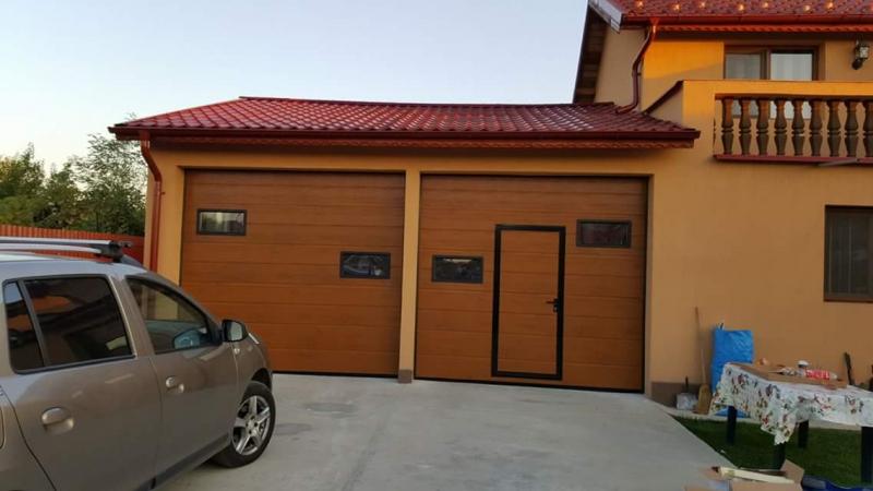 Usi de garaj craiova,automate cu telecomanda ieftine la pret-0720959626-calafat,bailesti,segarcea,bechet,dabuleni,filiasi