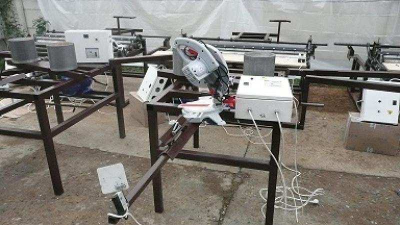 Utilaje care fabrica role hartie,prosop hartie,tuburi carton