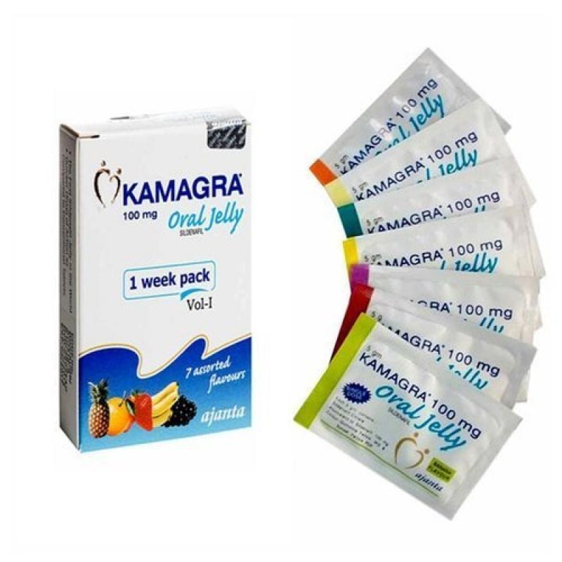 anunturi gratuite Vând Kamagra oral Jelly