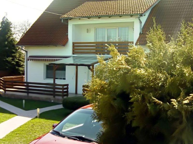 anunturi gratuite Vand Casa Vila noua 200 mp, Banesti, Prahova