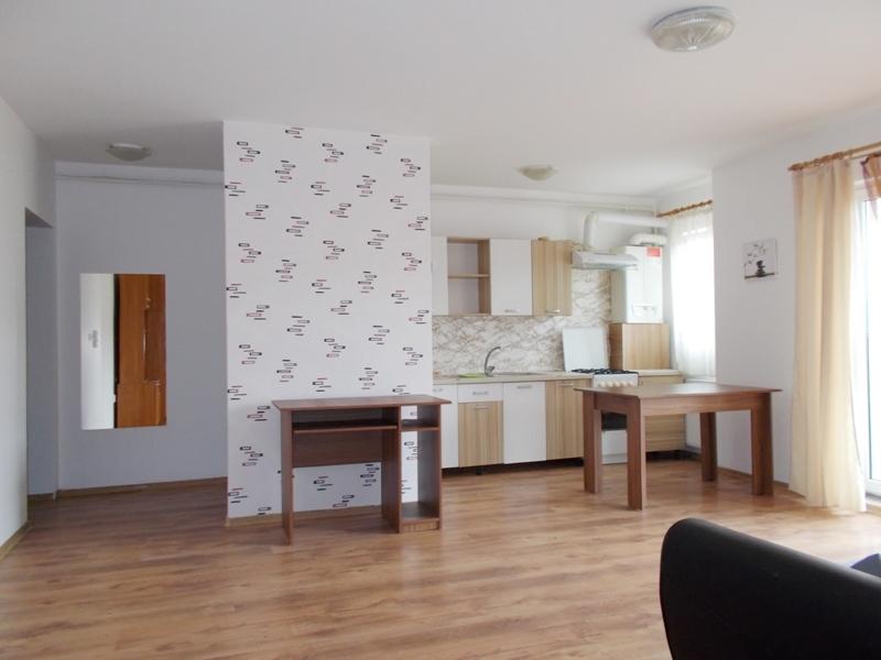 anunturi gratuite Vanzare apartament cu 1 camera in Cluj, Floresti