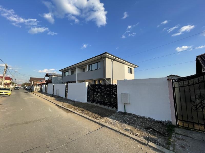 anunturi gratuite Vila Duplex Pantelimon Ilfov