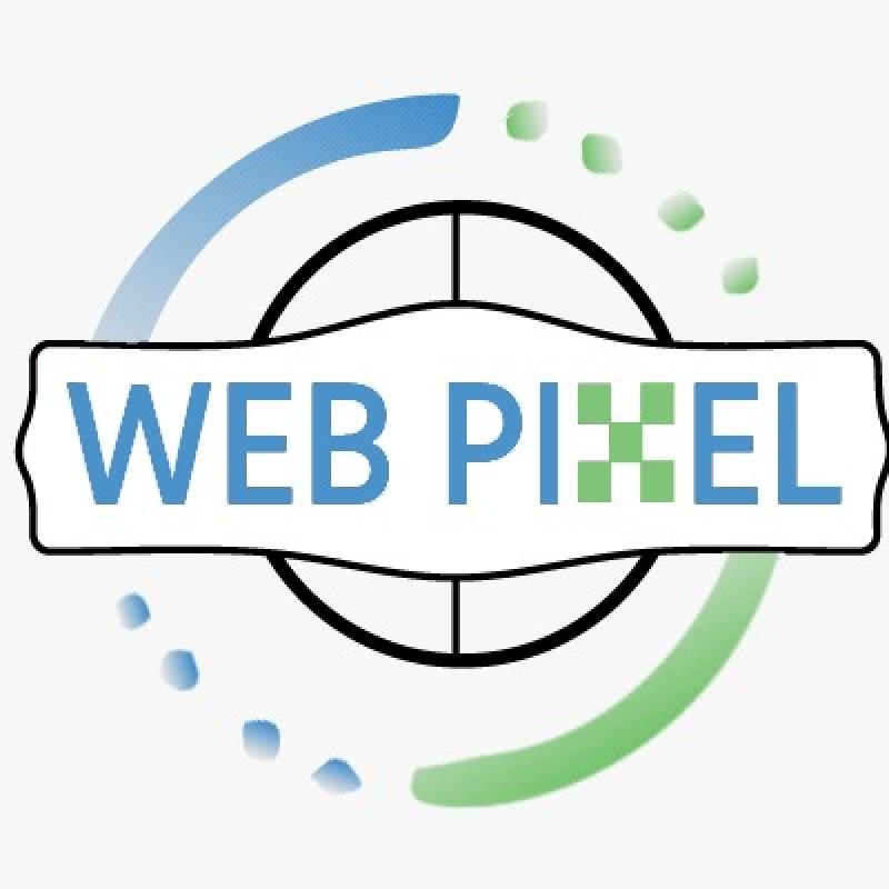 anunturi gratuite Web Design Realizare Website-uri ,Magazine Online,Blog-uri cu Promovare pe Google Ads sau SEO - Web Pixel