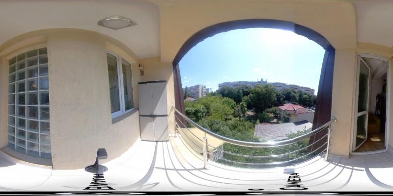 anunturi gratuite  Apartament 3 camere - Eroii Revolutiei