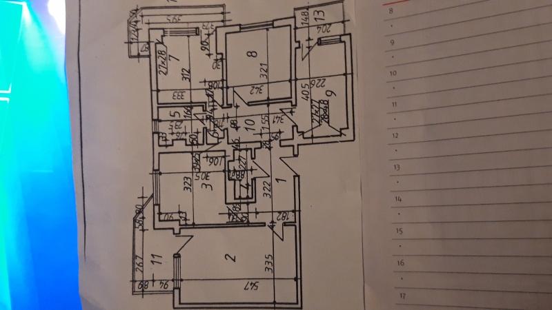 anunturi gratuite apartament 4 camere Iancului