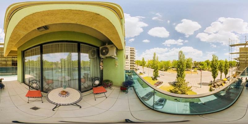 anunturi gratuite Inchiriere apartamente Mamaia in regim hotelier