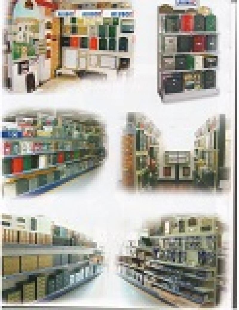 ALUBOX  ITALIA Set de 20 cutii postale Italia model SLIM 7.682,00 RON Livrare gratuita 1   Disponibil in 10-20 zile de la comanda Comenzi telefonice - 0732.026.796, luni-duminica 09-21.00 Cod produs - SKU: SLIM5x4
