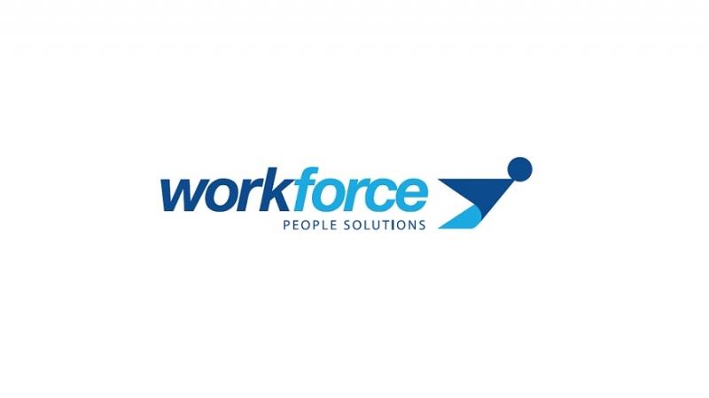 anunturi gratuite Locuri de munca Tapiterie in UK