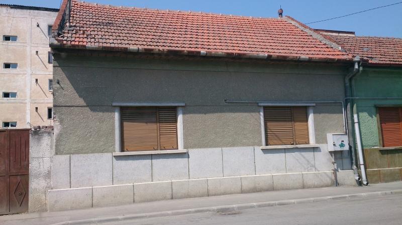 anunturi gratuite Casa 86.07 mp si teren aferent, Lugoj, Timis