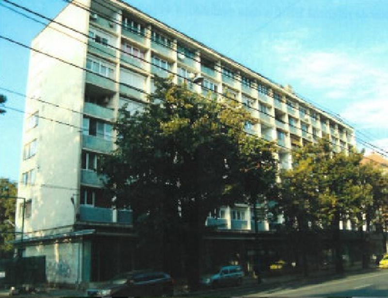 Spatiu comercial, Timisoara, Judet Timis