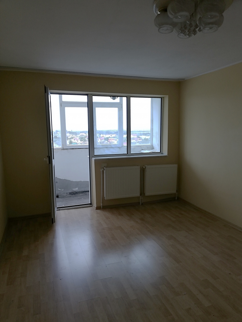 anunturi gratuite Apartament 2 camere, str. Cornisei, Slatina