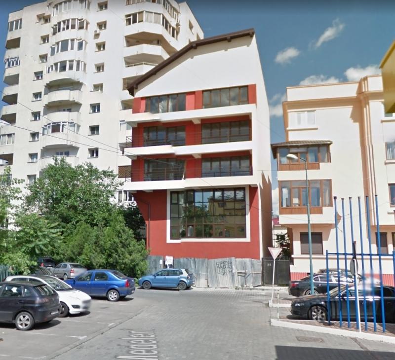 anunturi gratuite Apartament 3 camere, str. Medeleni, Bucuresti