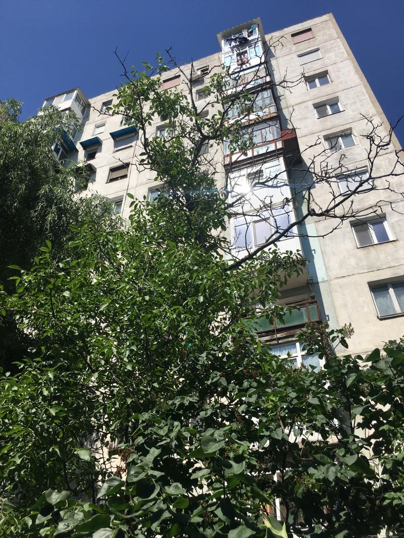 anunturi gratuite Apartament 2 camere, str. V.G. Paleolog