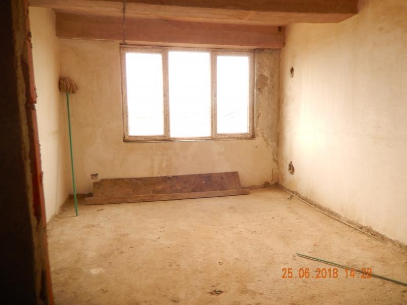 Apartament str. Margelelor, Bragadiru, Ilfov (1324)