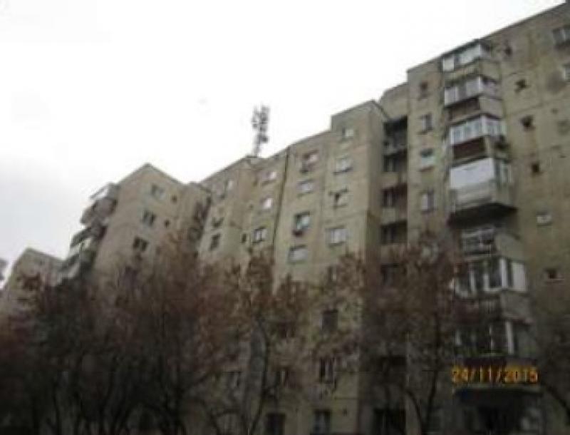 Apartament 3 camere, 64.62 mp, Grigore Ionescu, Bucuresti