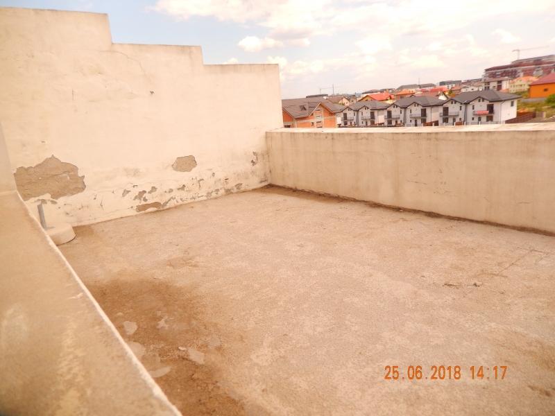 anunturi gratuite Apartament nr 40, str. Margelelor, Bragadiru, Ilfov
