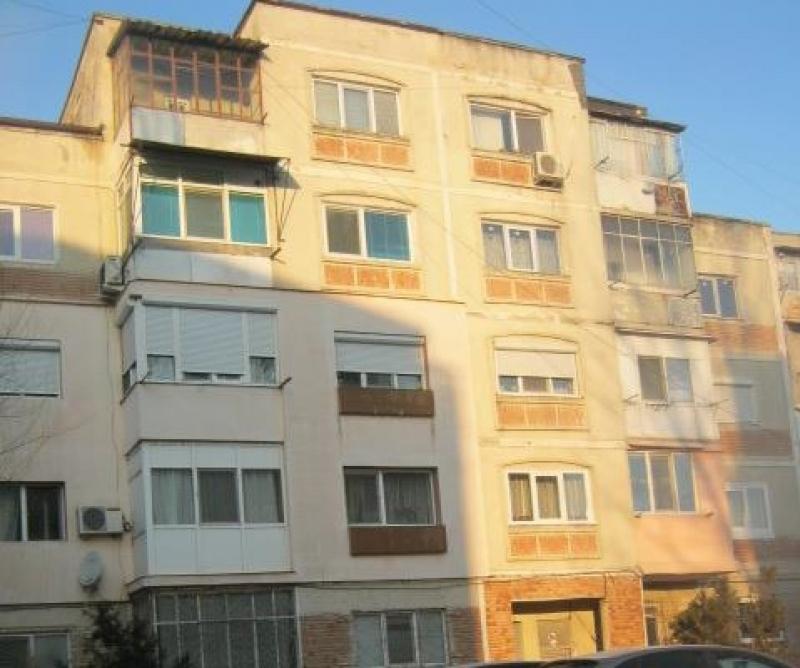anunturi gratuite Apartament 2 camere, 52 mp,Oltenita, Calarasi