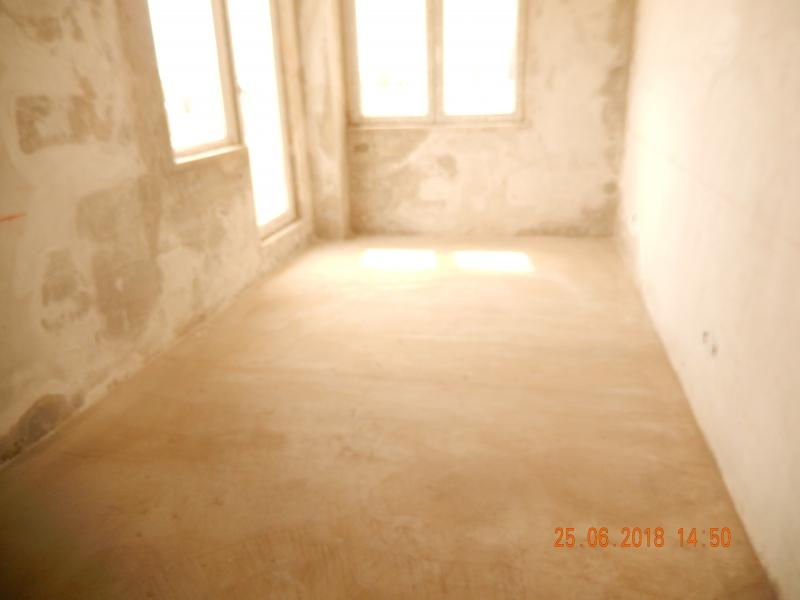 anunturi gratuite Apartament nr 18, str. Margelelor, Bragadiru, Ilfov (1323)