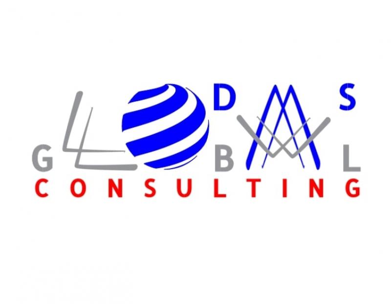 anunturi gratuite ODAS GLOBAL CONSULTING SRL