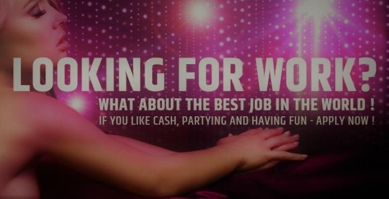 anunturi gratuite Hostess, Animatoare si Dansatoare