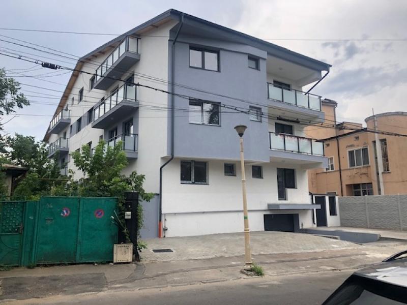 anunturi gratuite Dezvoltator,apartament 3 camere bloc nou, popa nan, calea calarasilor,tepes voda