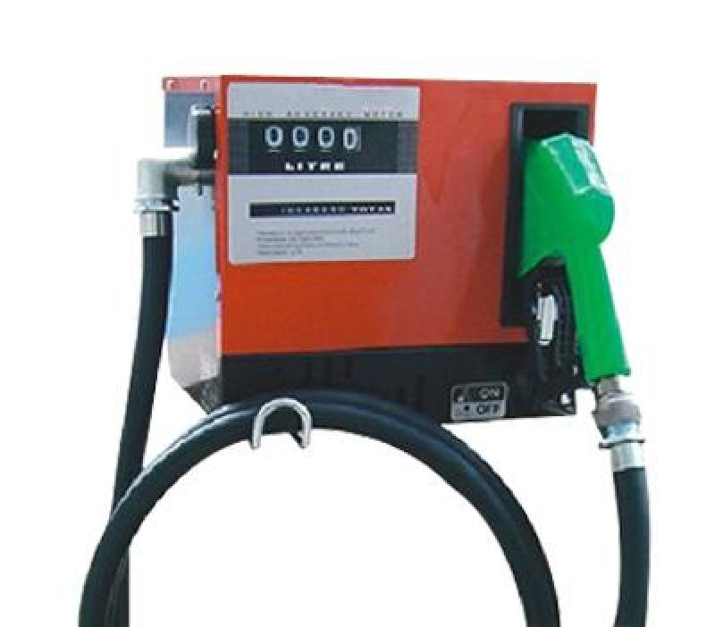 anunturi gratuite Motorina Benzina Pompa Transfer
