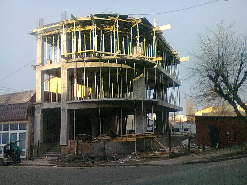 anunturi gratuite Constructii Case/Renovari Apartamente/Zugravit Apartament