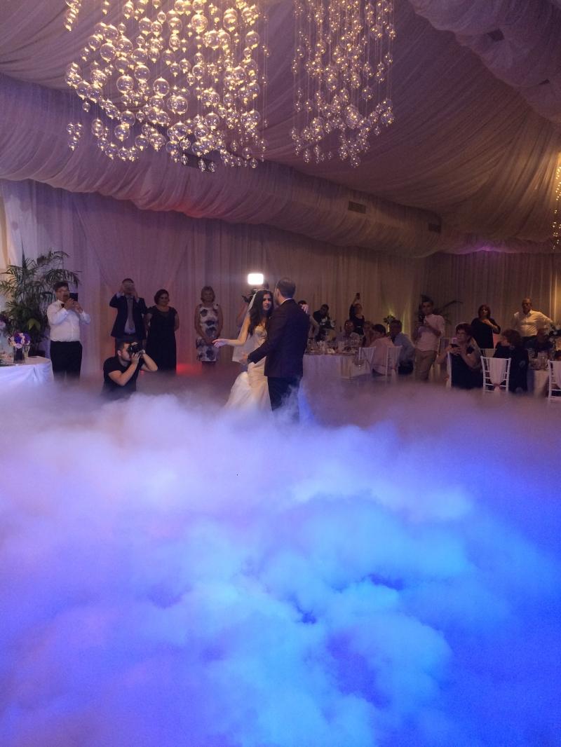 anunturi gratuite dj nunta,dj botez,candy bar,dj Bucuresti,djPitesti,fum greu