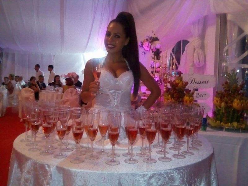 anunturi gratuite dj nunta,dj botez,djbucuresti,candy bar,fum greu