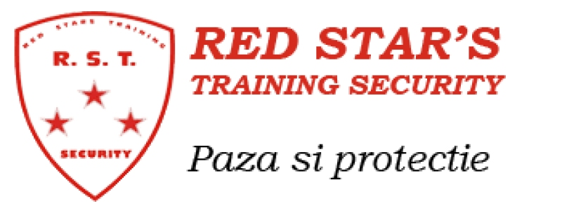 anunturi gratuite Cu RST SECURITY esti in siguranță! Servicii de paza la preturi foarte mici! w
